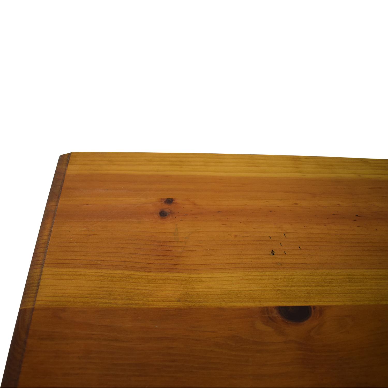 buy  Four Drawer Dresser online