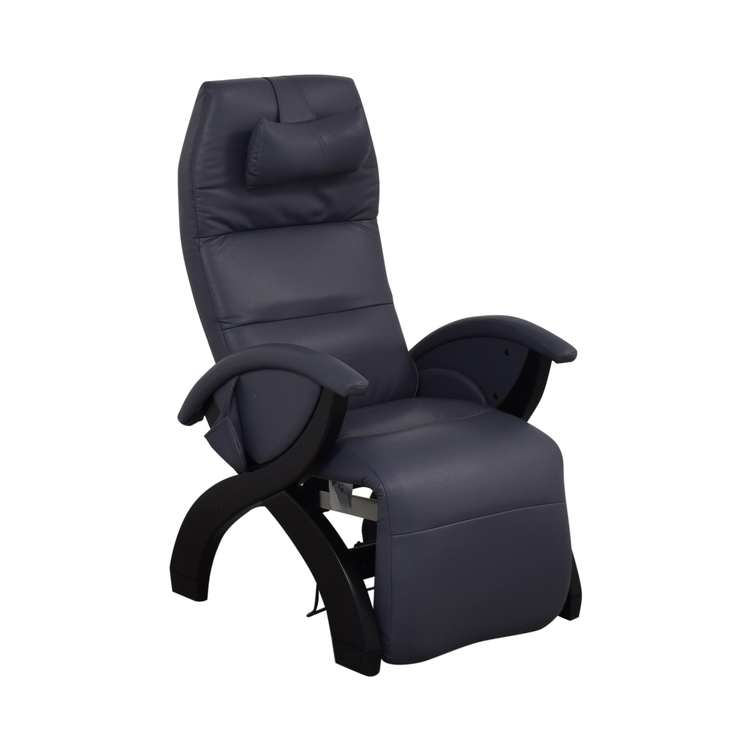 buy Andrew Leblanc Company X-Chair Recliner  Chairs