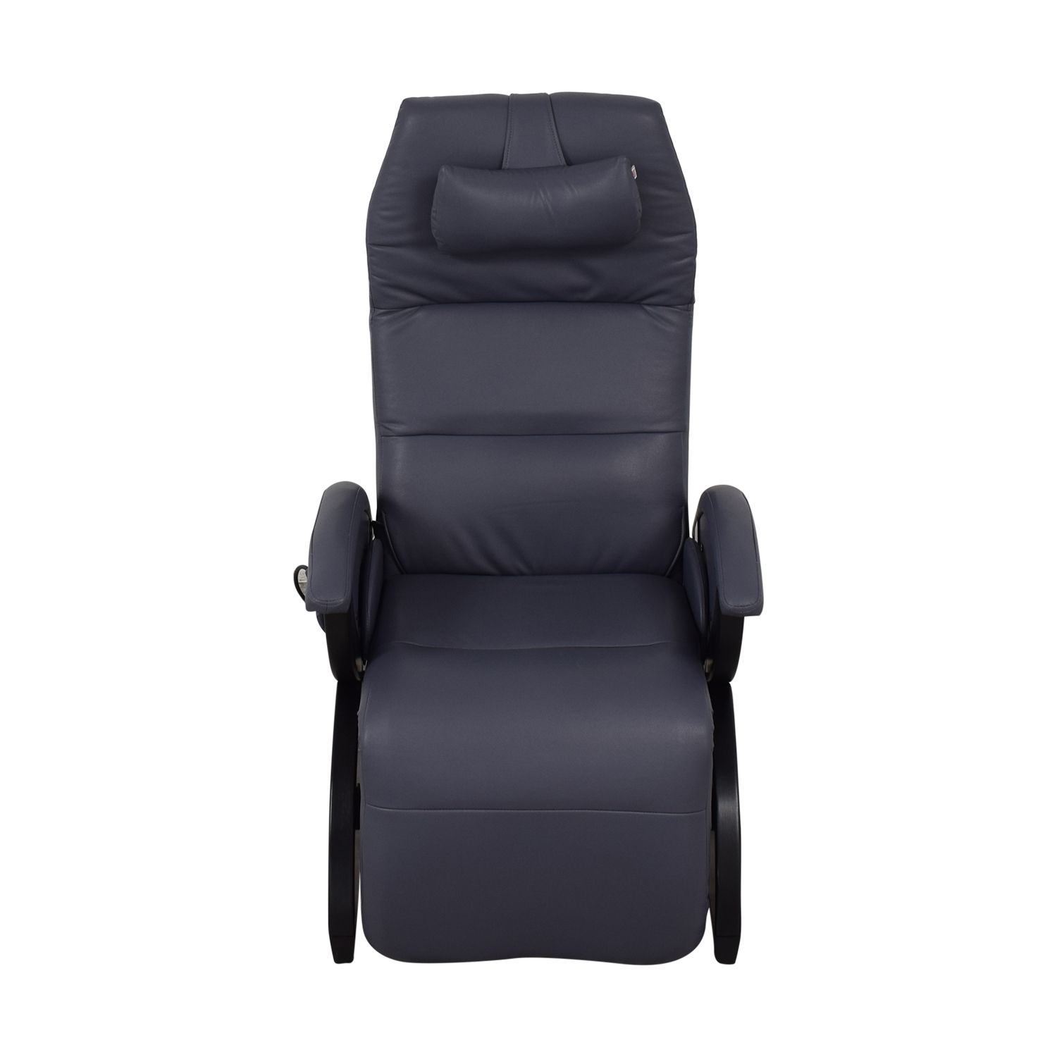Andrew Leblanc Company X-Chair Recliner coupon