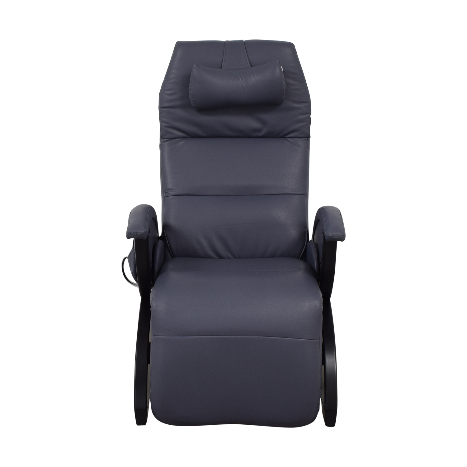Andrew Leblanc Company X-Chair Recliner nj