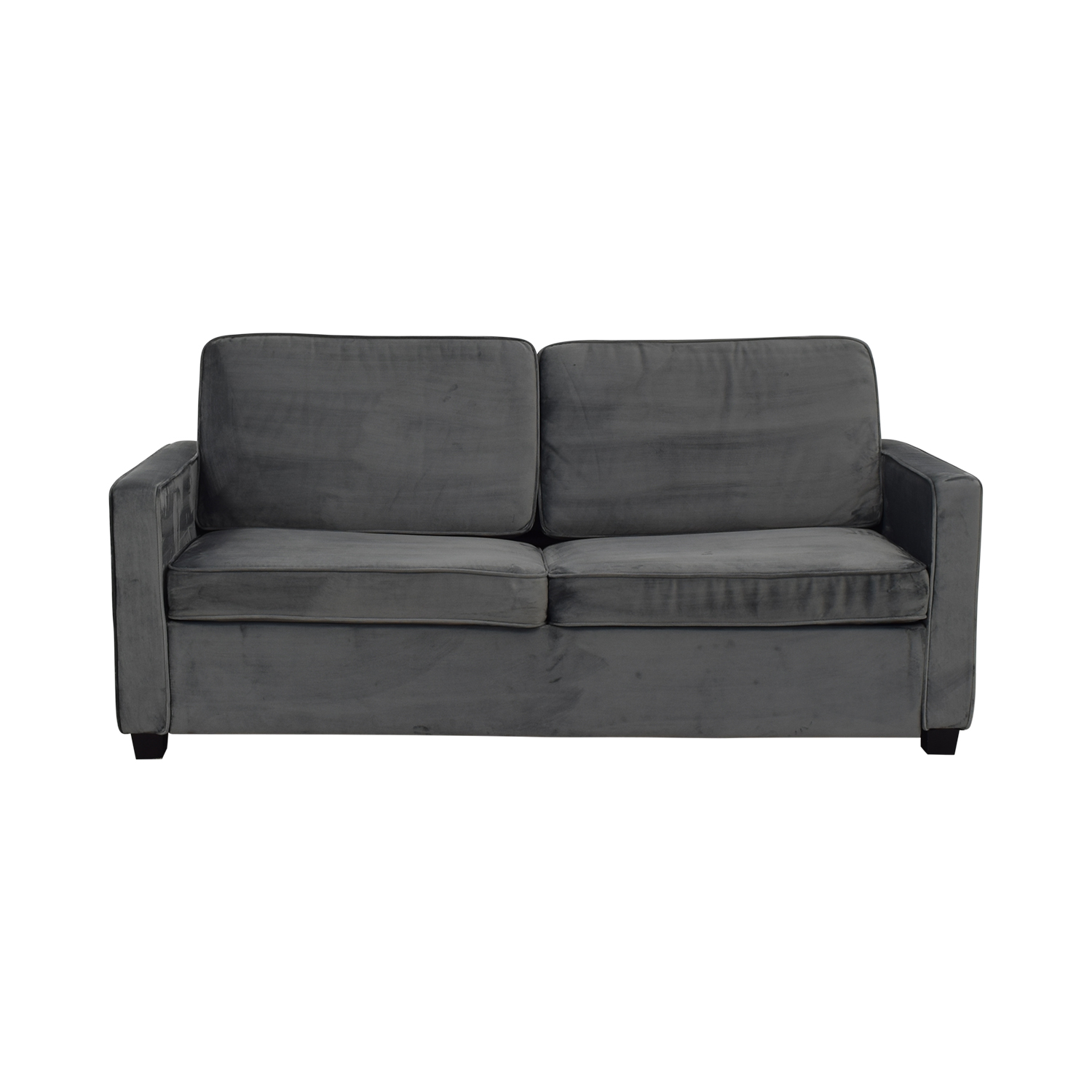 Mercury Row Mercury Row Queen Cabell Sleeper Sofa dimensions