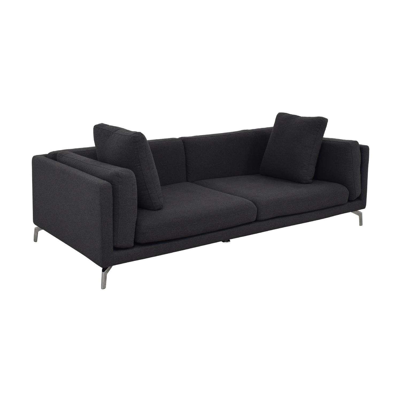 Kardiel Kardiel Basil Loft Sofa for sale