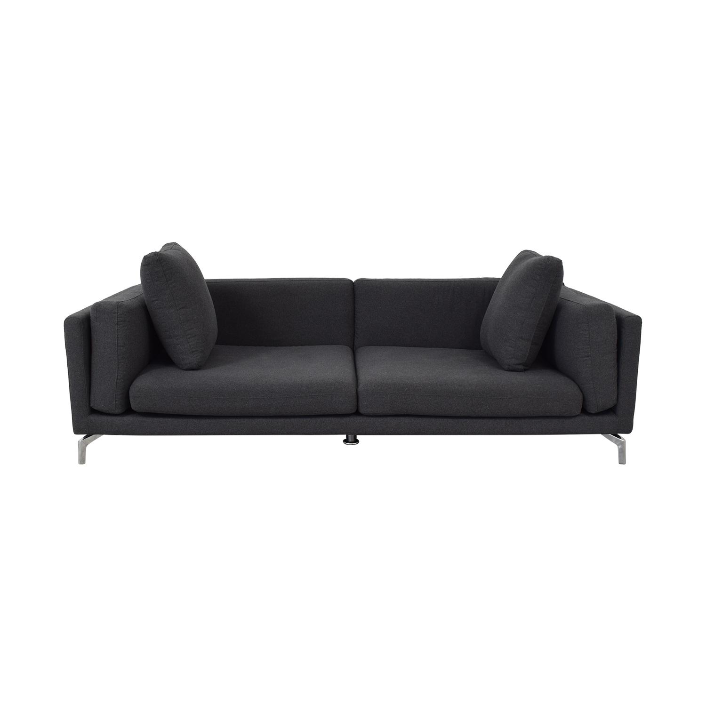 Kardiel Kardiel Basil Loft Sofa