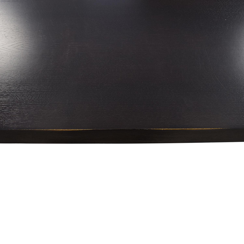 Console Desk Utility Tables