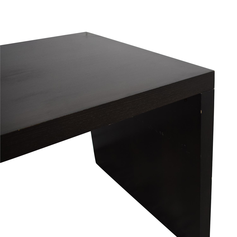 shop Console Desk