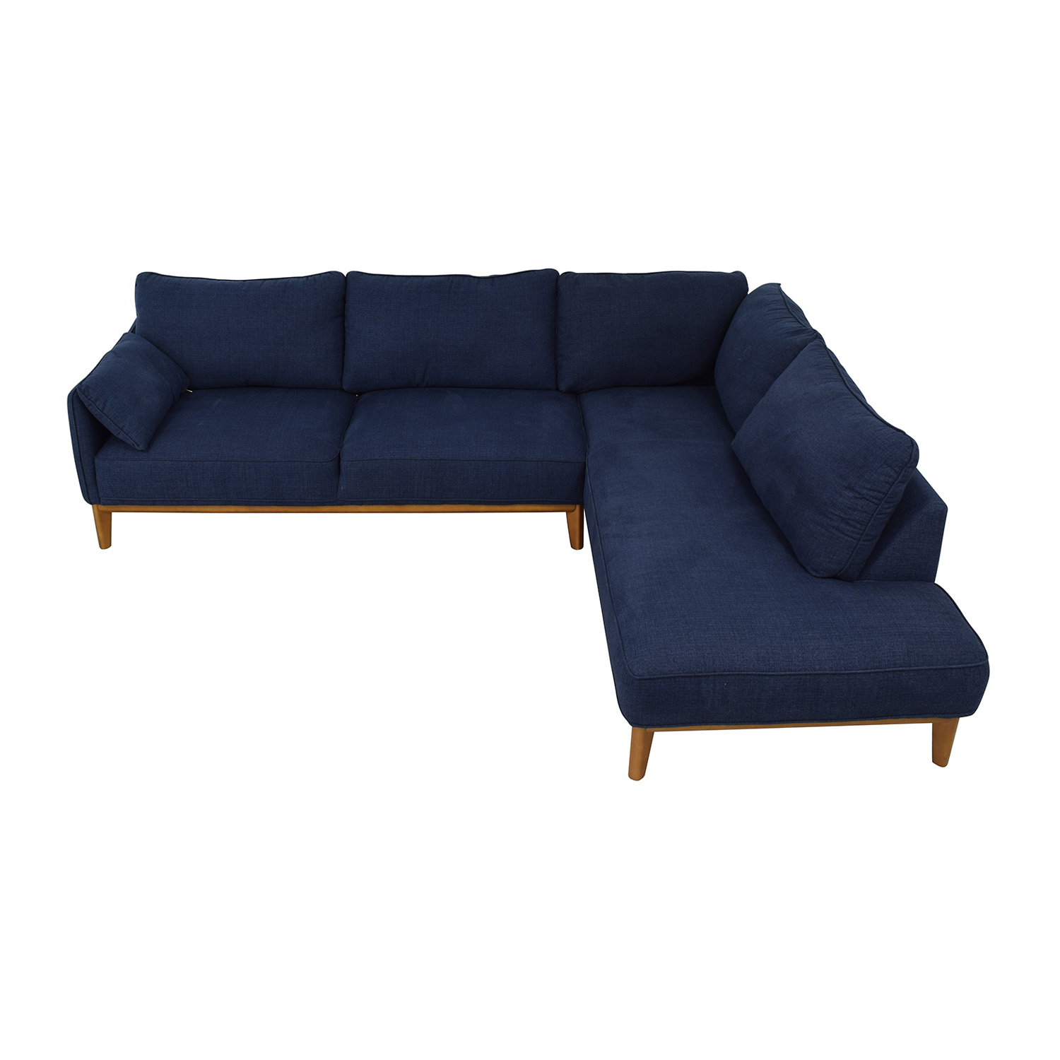 buy Macy's Macy's Sectional Sofa online