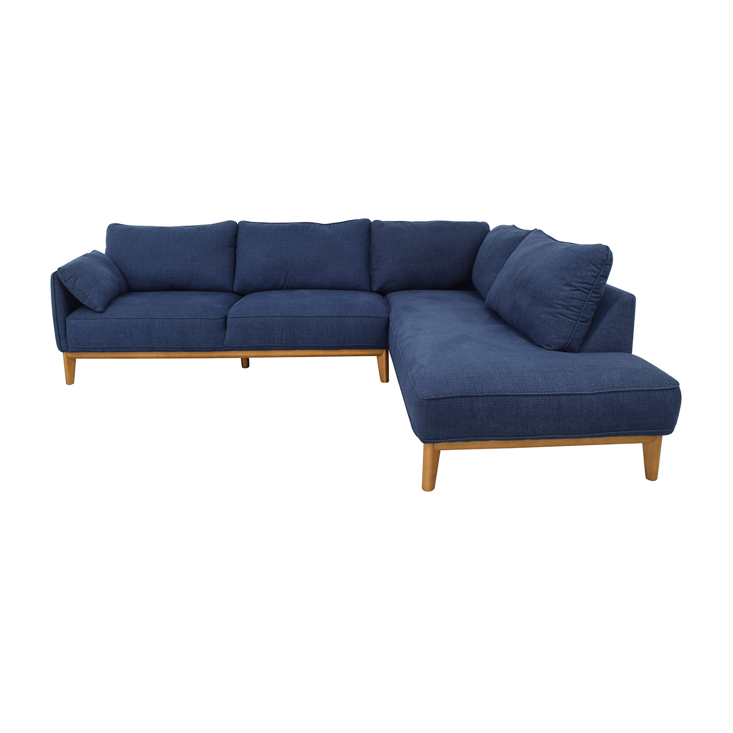 shop Macy's Sectional Sofa Macy's Sectionals