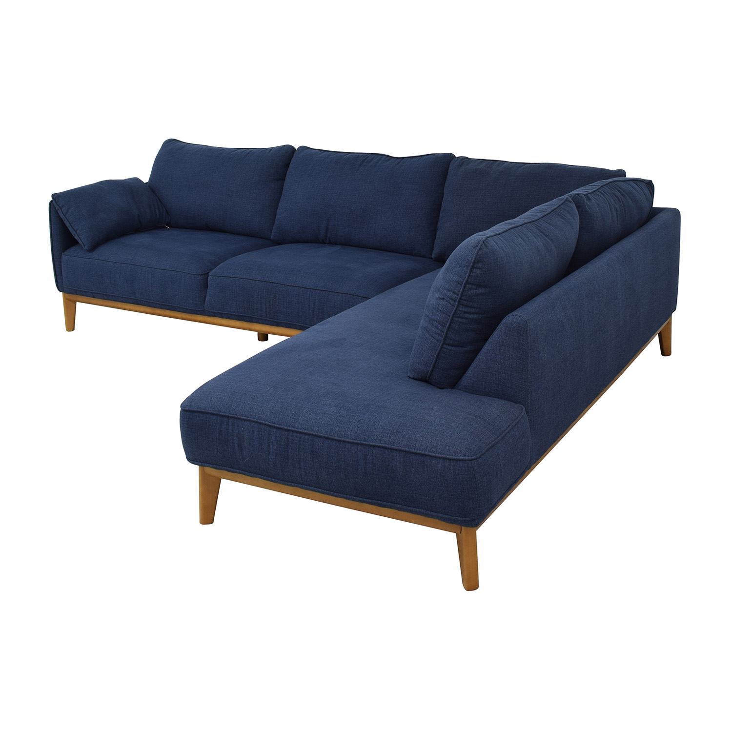 buy Macy's Sectional Sofa Macy's Sofas