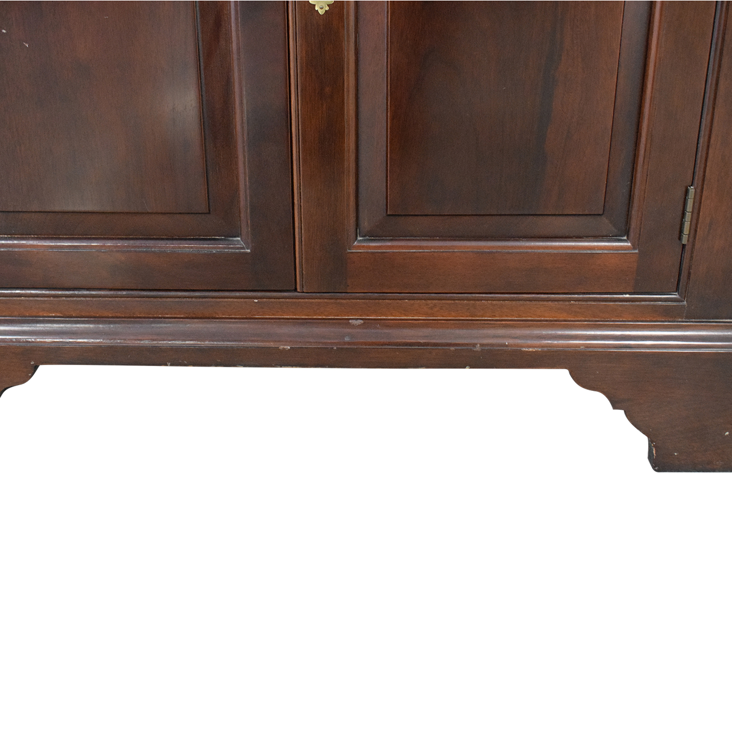shop Stickley Furniture Stickley Furniture Corner Hutch online