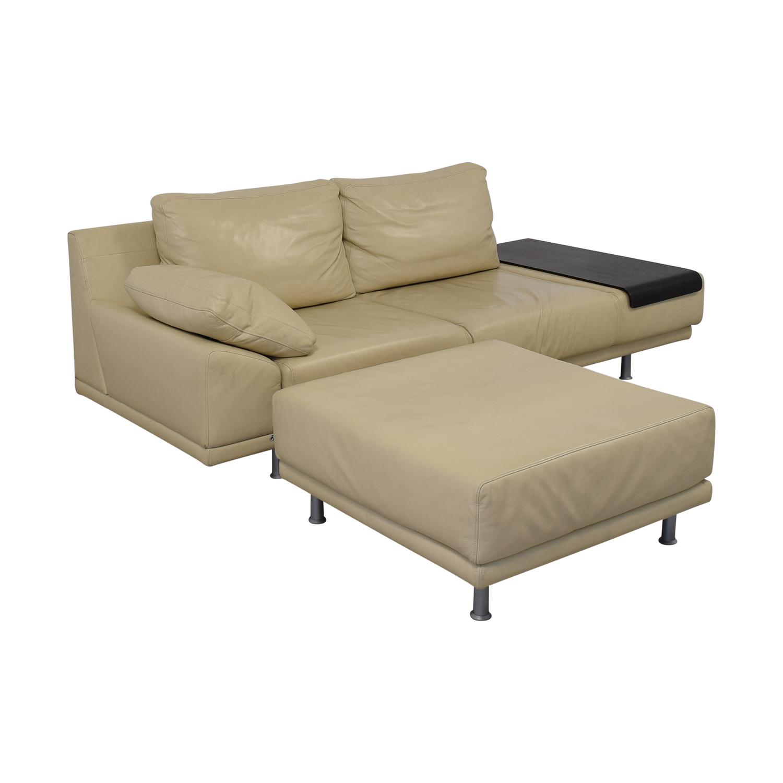 BoConcept BoConcept Modular Sofa coupon