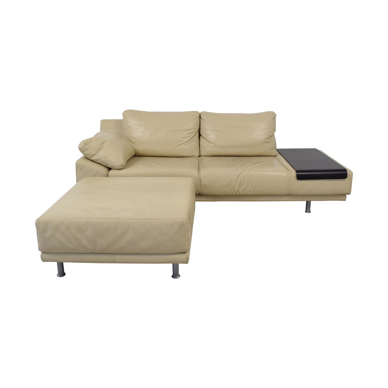 BoConcept BoConcept Modular Sofa second hand