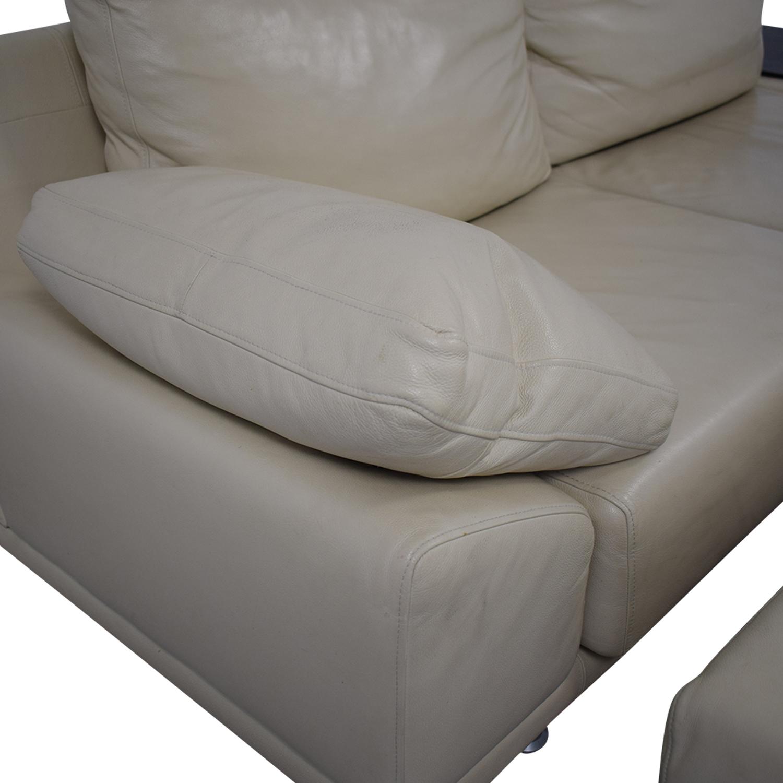 BoConcept BoConcept Modular Sofa dimensions