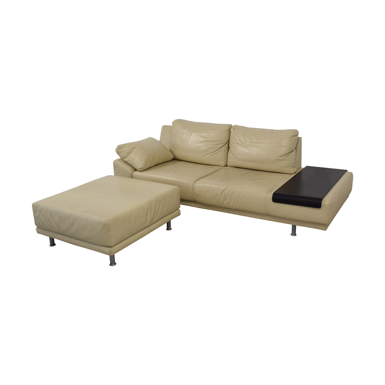 BoConcept BoConcept Modular Sofa Sofas