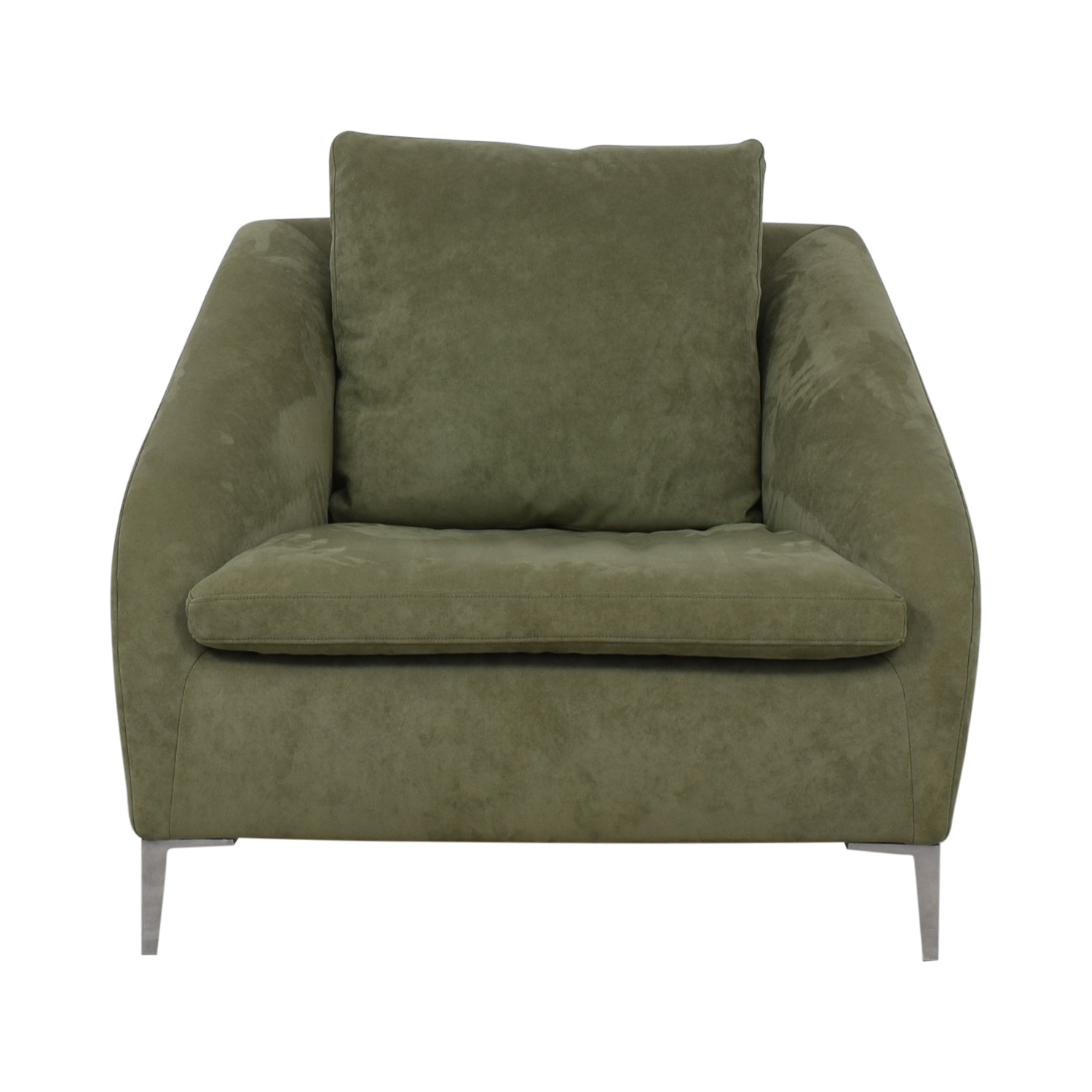 Ligne Roset Ligne Roset Arm Chair price