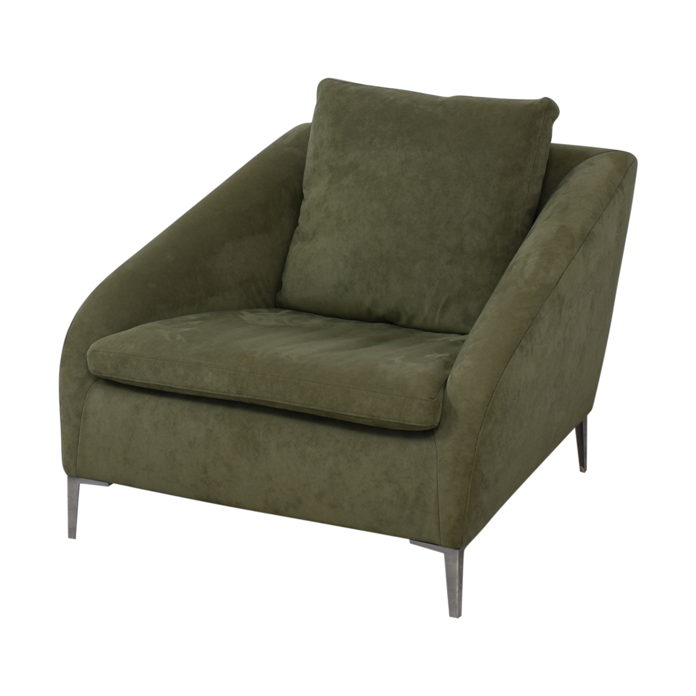 shop Ligne Roset Ligne Roset Arm Chair online