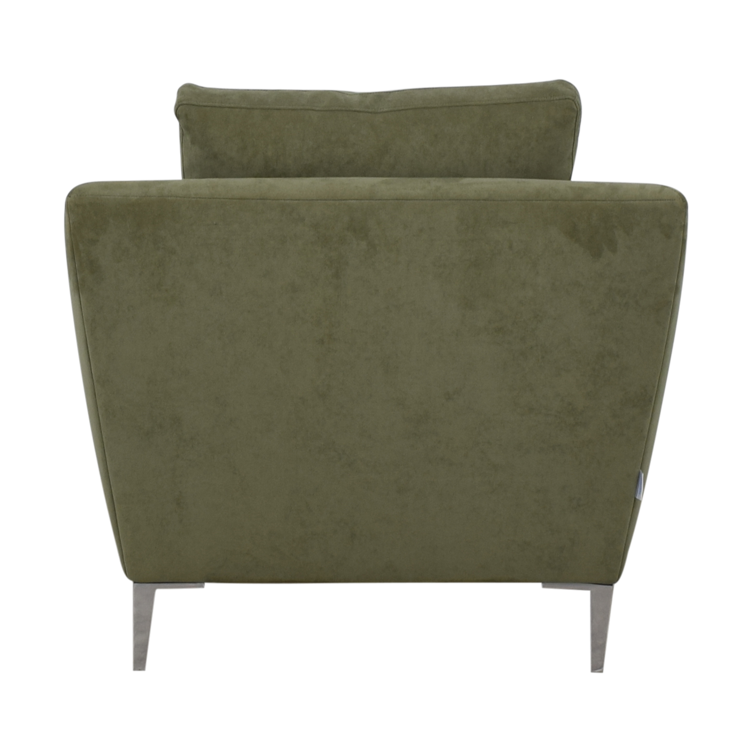 Ligne Roset Arm Chair / Accent Chairs