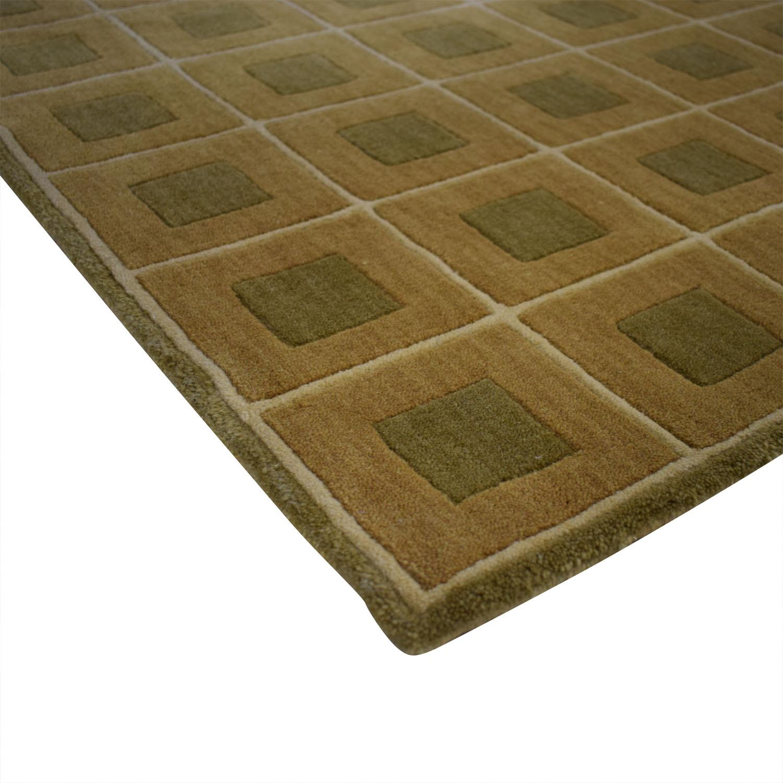 ABC Carpet & Home Runner Rug ABC Carpet & Home