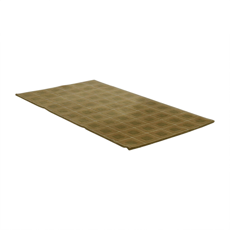 buy ABC Carpet & Home Runner Rug ABC Carpet & Home Rugs