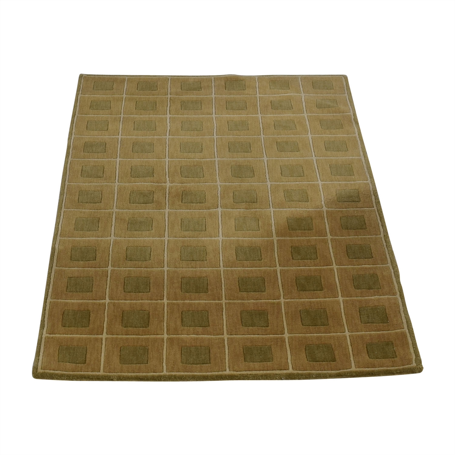 ABC Carpet & Home Runner Rug sale