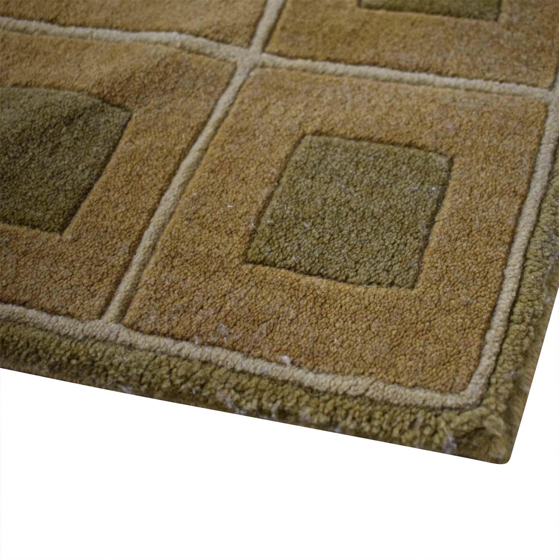 ABC Carpet & Home ABC Carpet & Home Runner Rug nyc