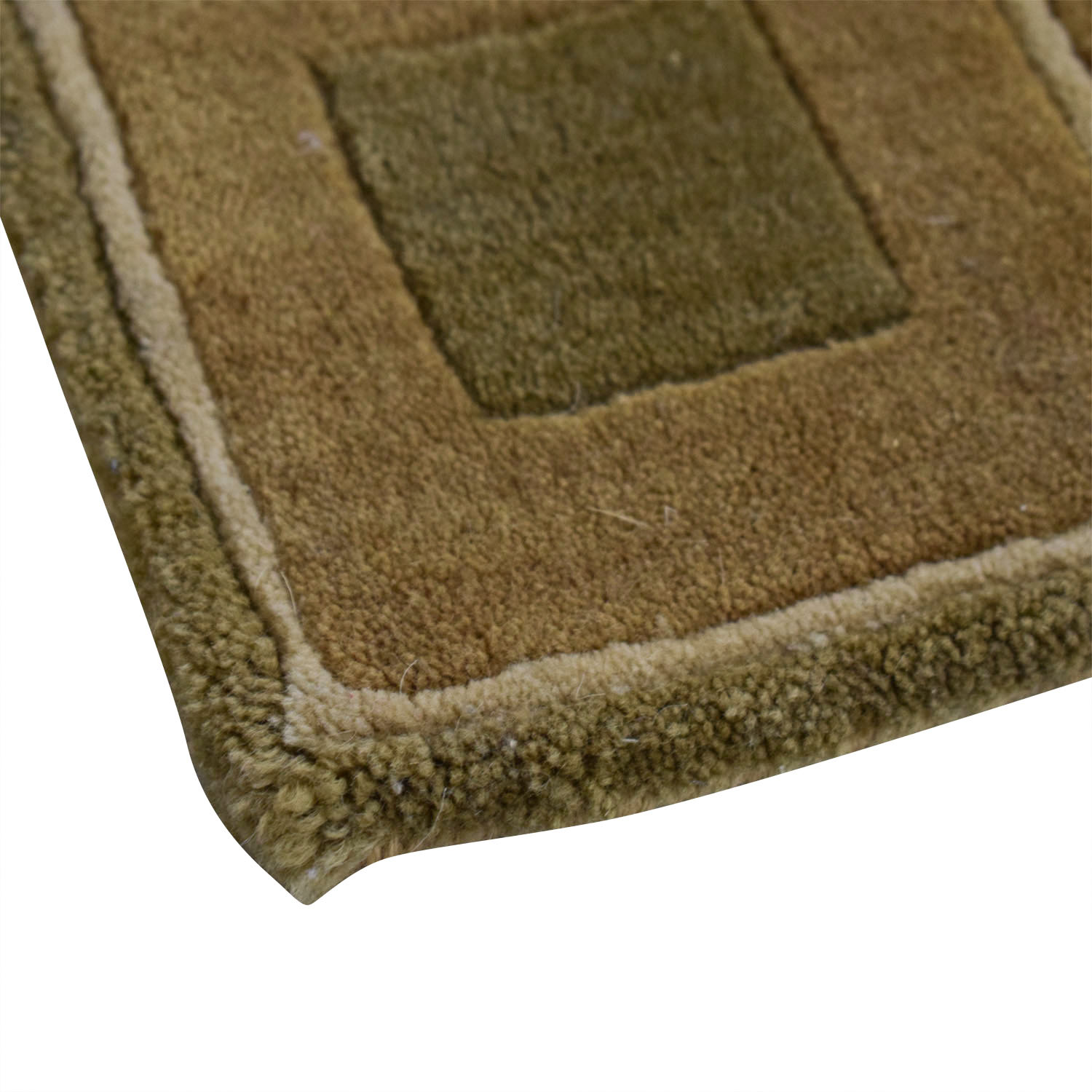 buy ABC Carpet & Home Runner Rug ABC Carpet & Home