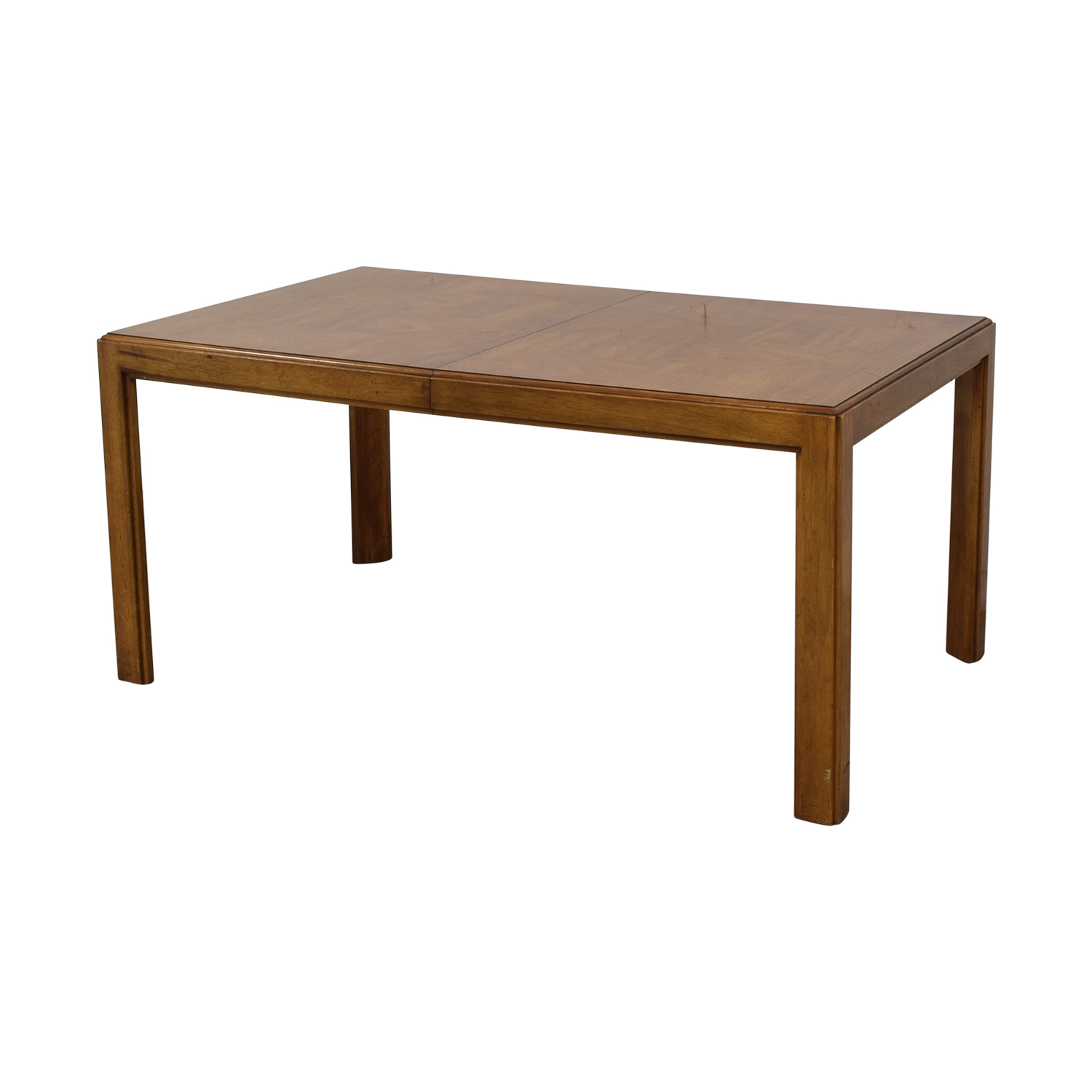 Drexel Heritage Drexel Heritage Dining Table Dinner Tables