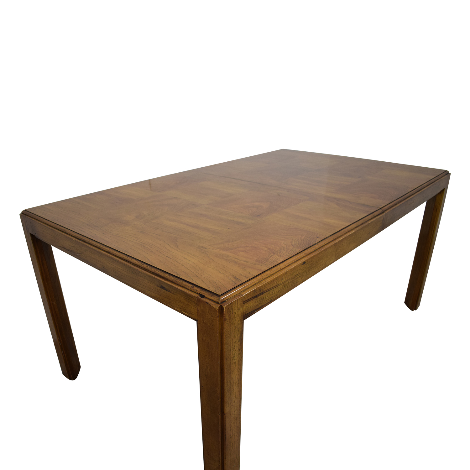 79% OFF   Drexel Heritage Drexel Heritage Dining Table / Tables