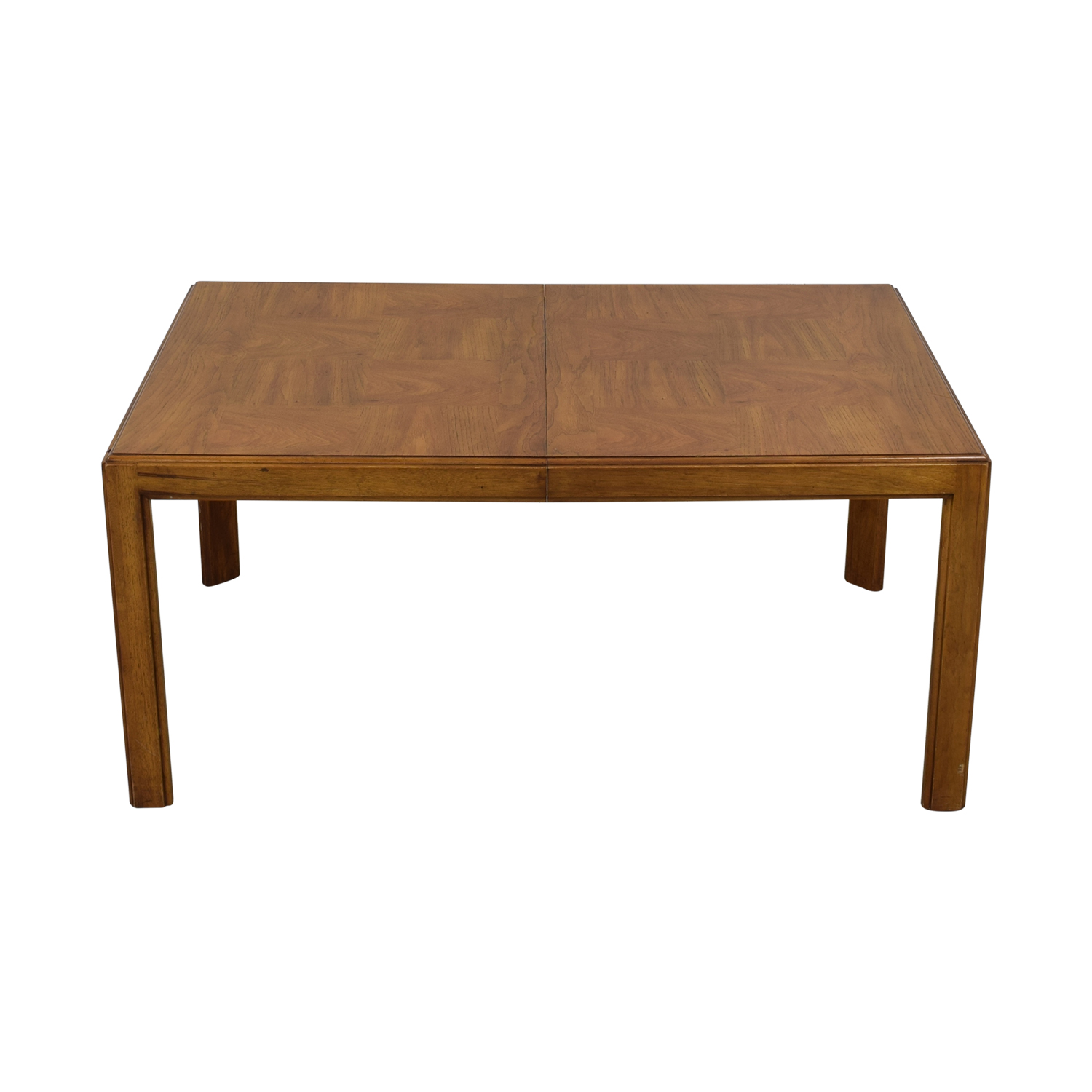 Drexel Heritage Drexel Heritage Dining Table nyc