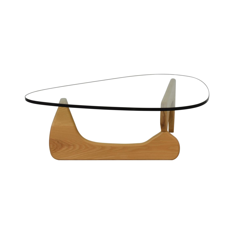 Modani Modani Noguchi-Style Table price