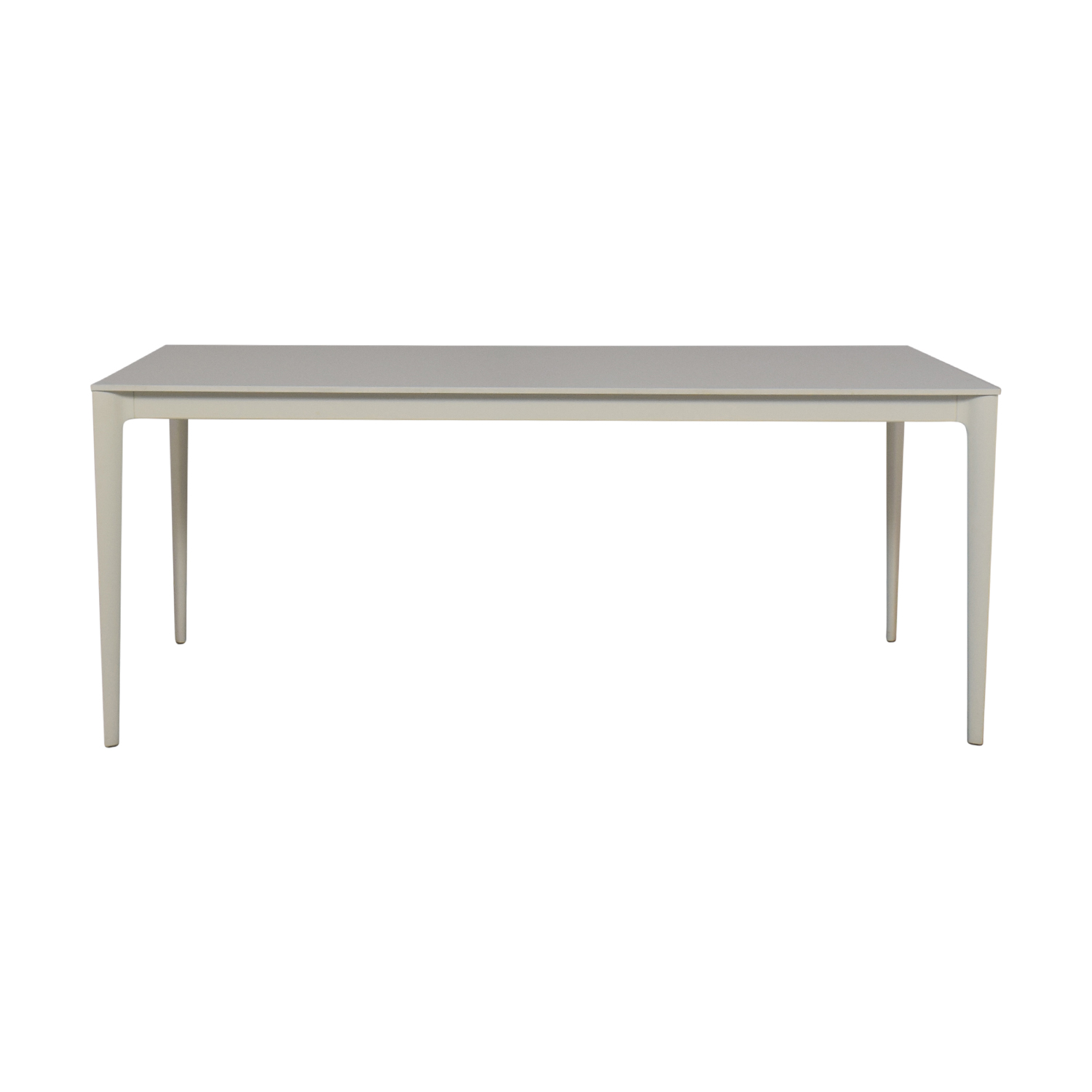BoConcept BoConcept Torino Table Tables