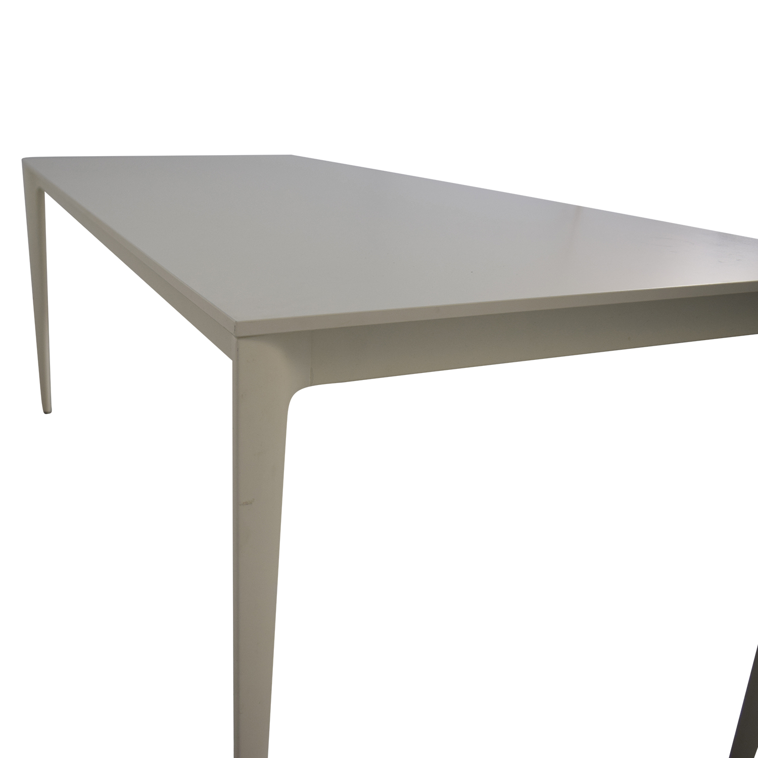 BoConcept BoConcept Torino Table coupon