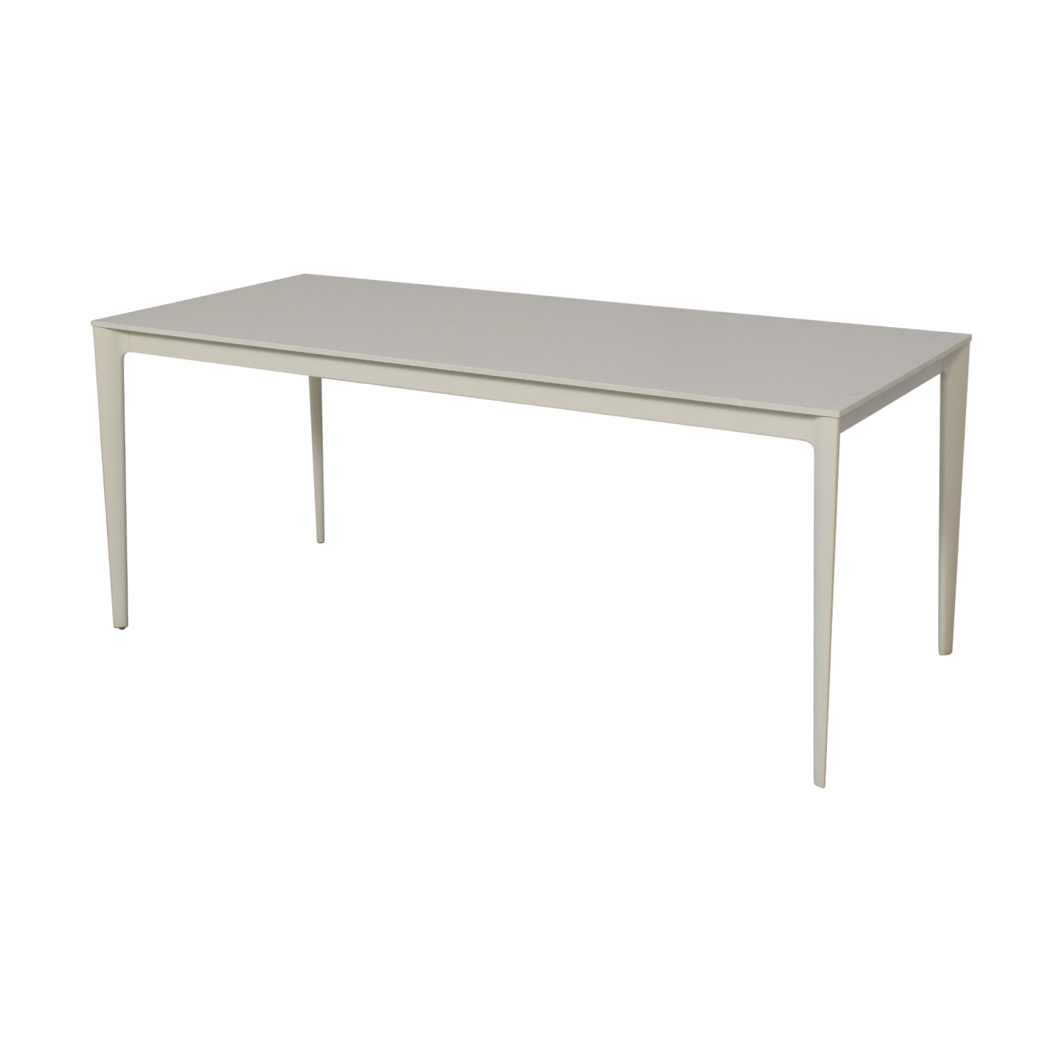 BoConcept BoConcept Torino Table dimensions