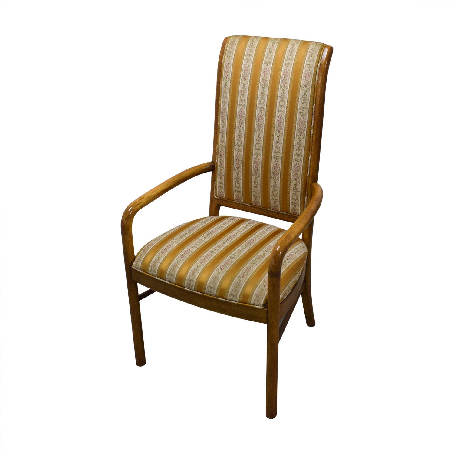 shop Drexel Heritage Dining Chairs Drexel Heritage Dining Chairs