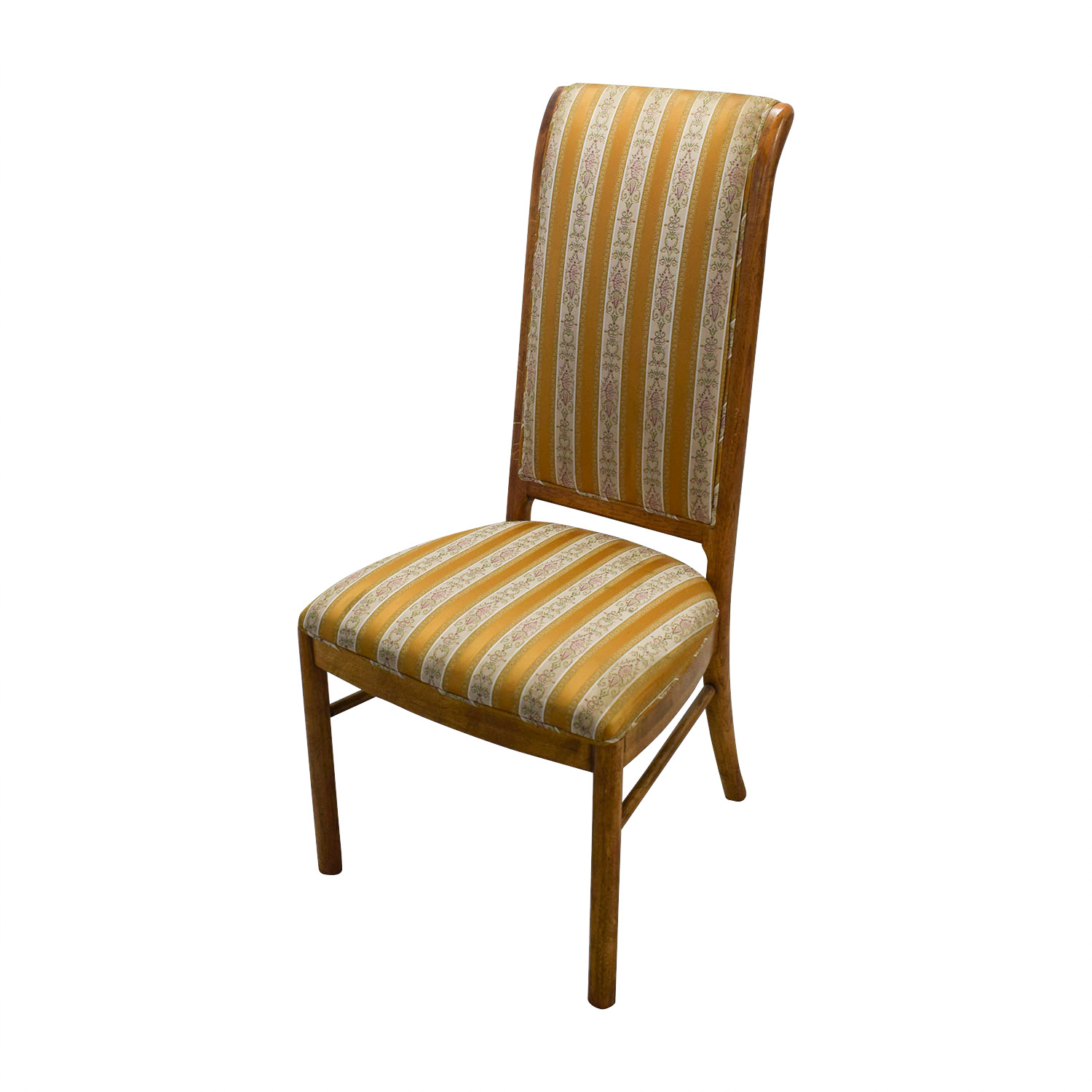 Drexel Heritage Drexel Heritage Dining Chairs used