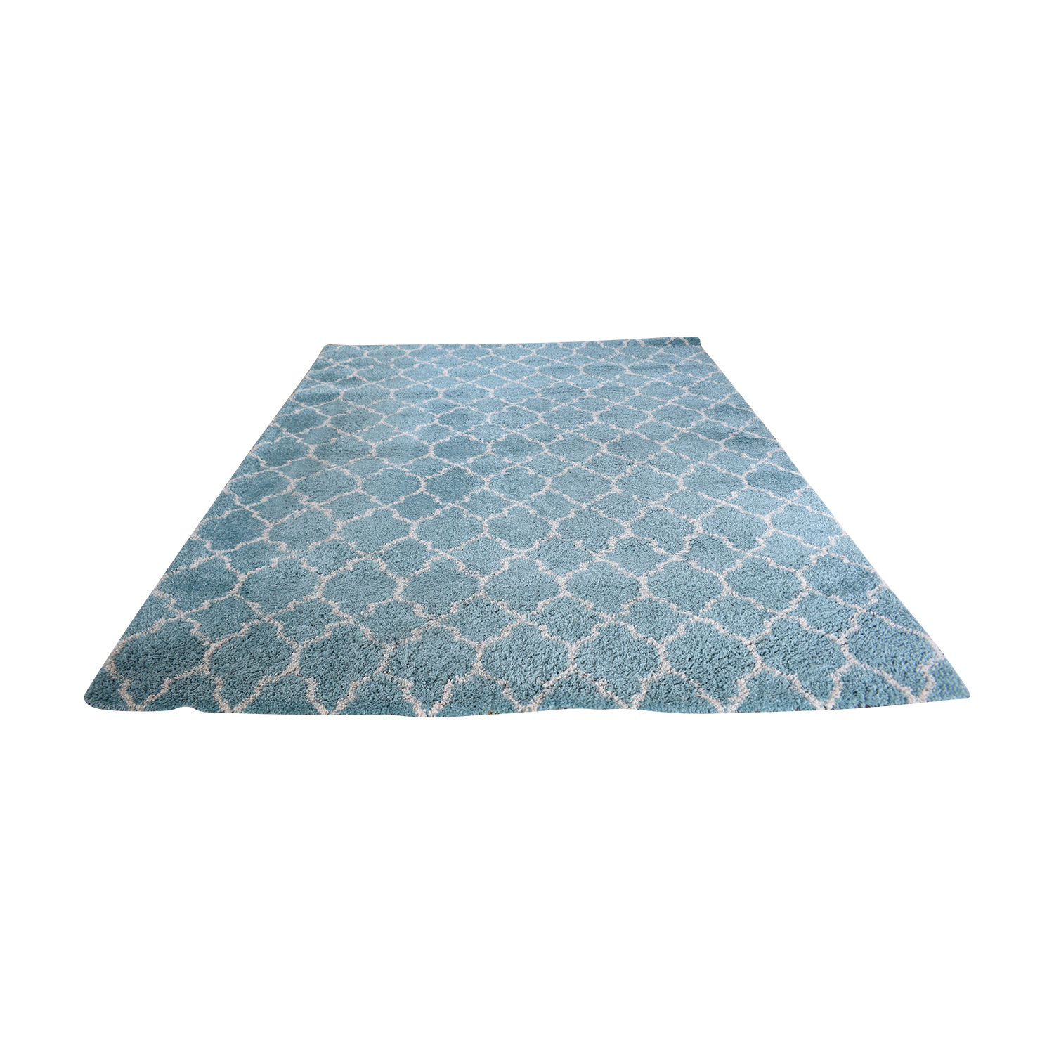 Nourison Nourison Amore Amor Two Rug price