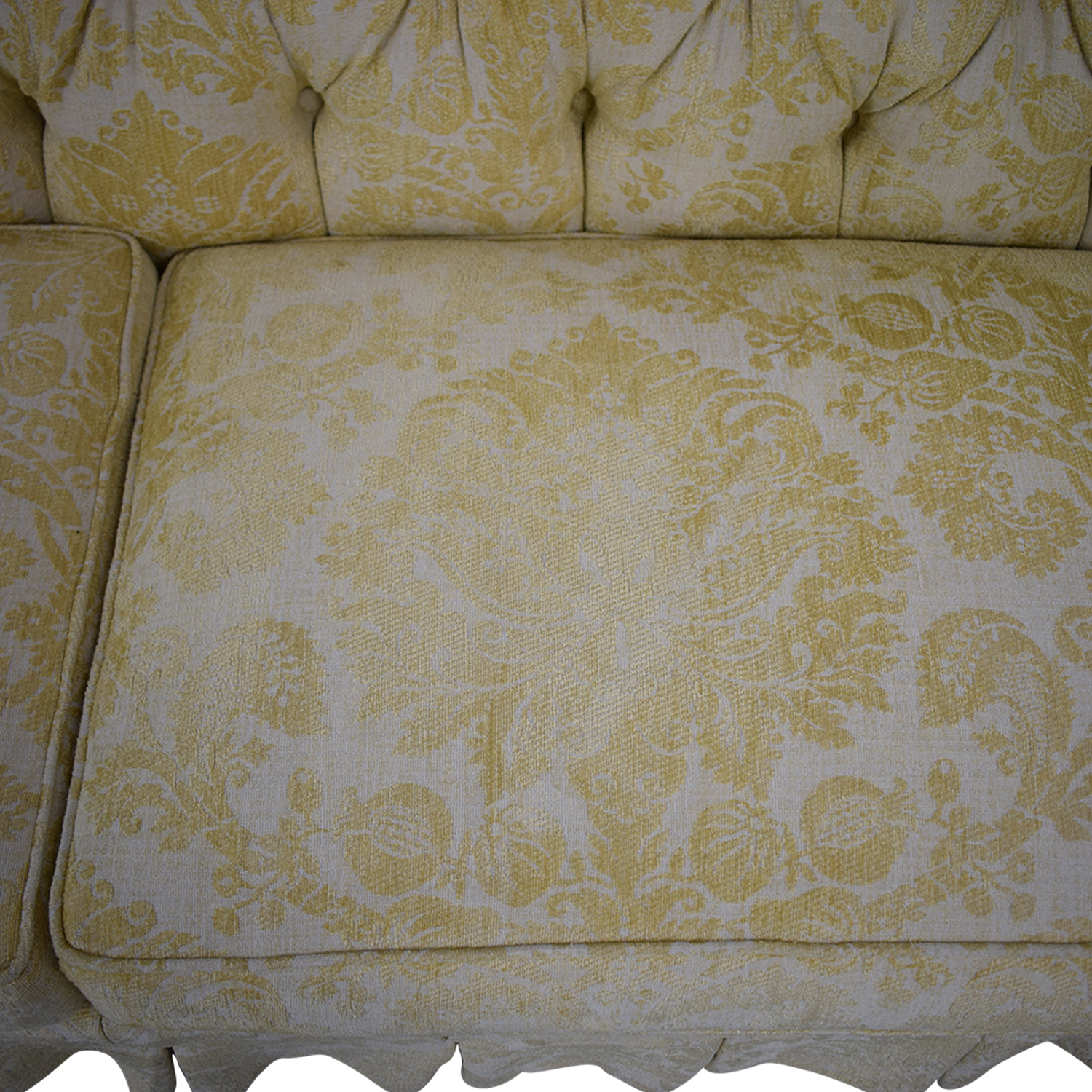 Ashley Manor Ashley Manor Upholstered Sofa price