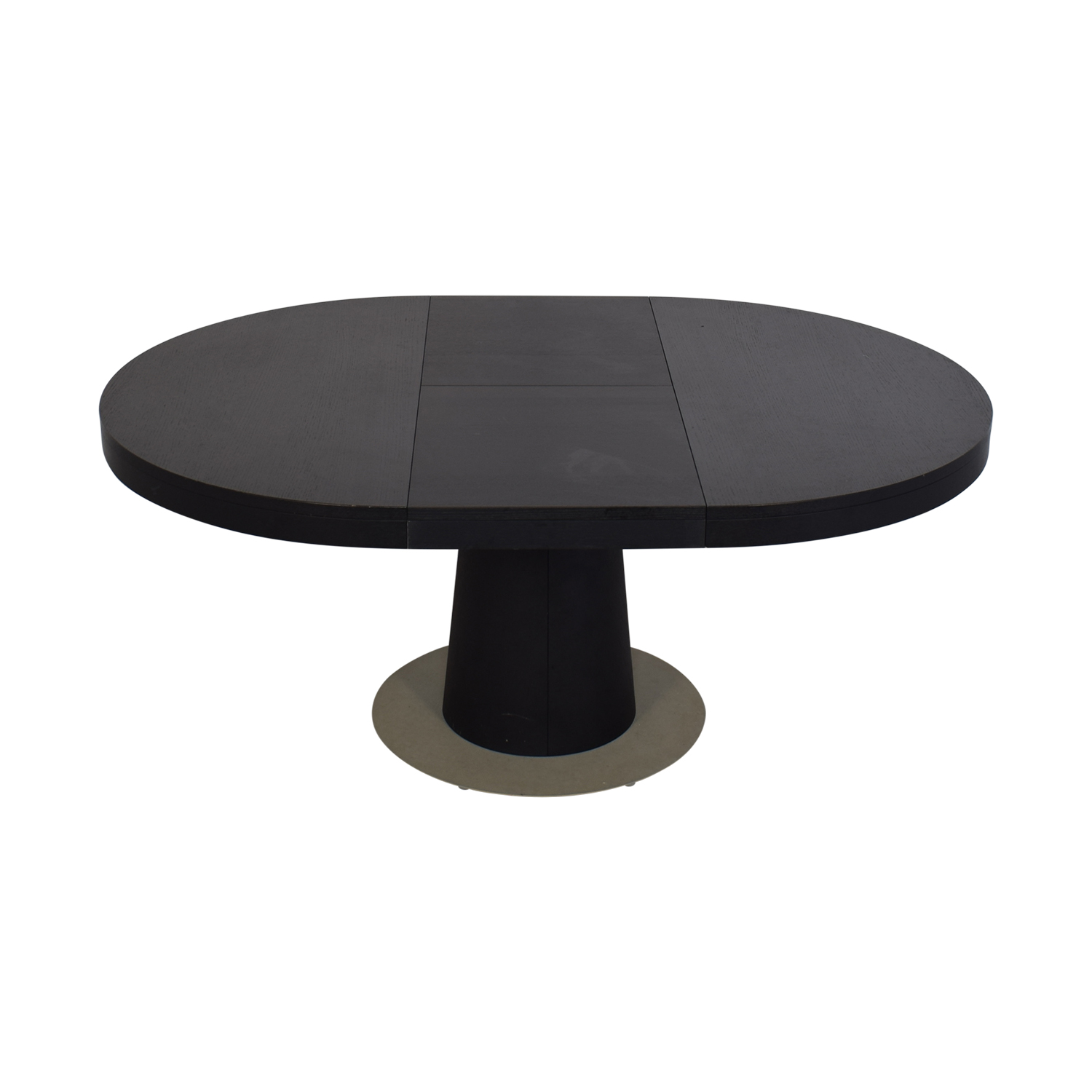 BoConcept BoConcept Granada Extendable Dining Table for sale