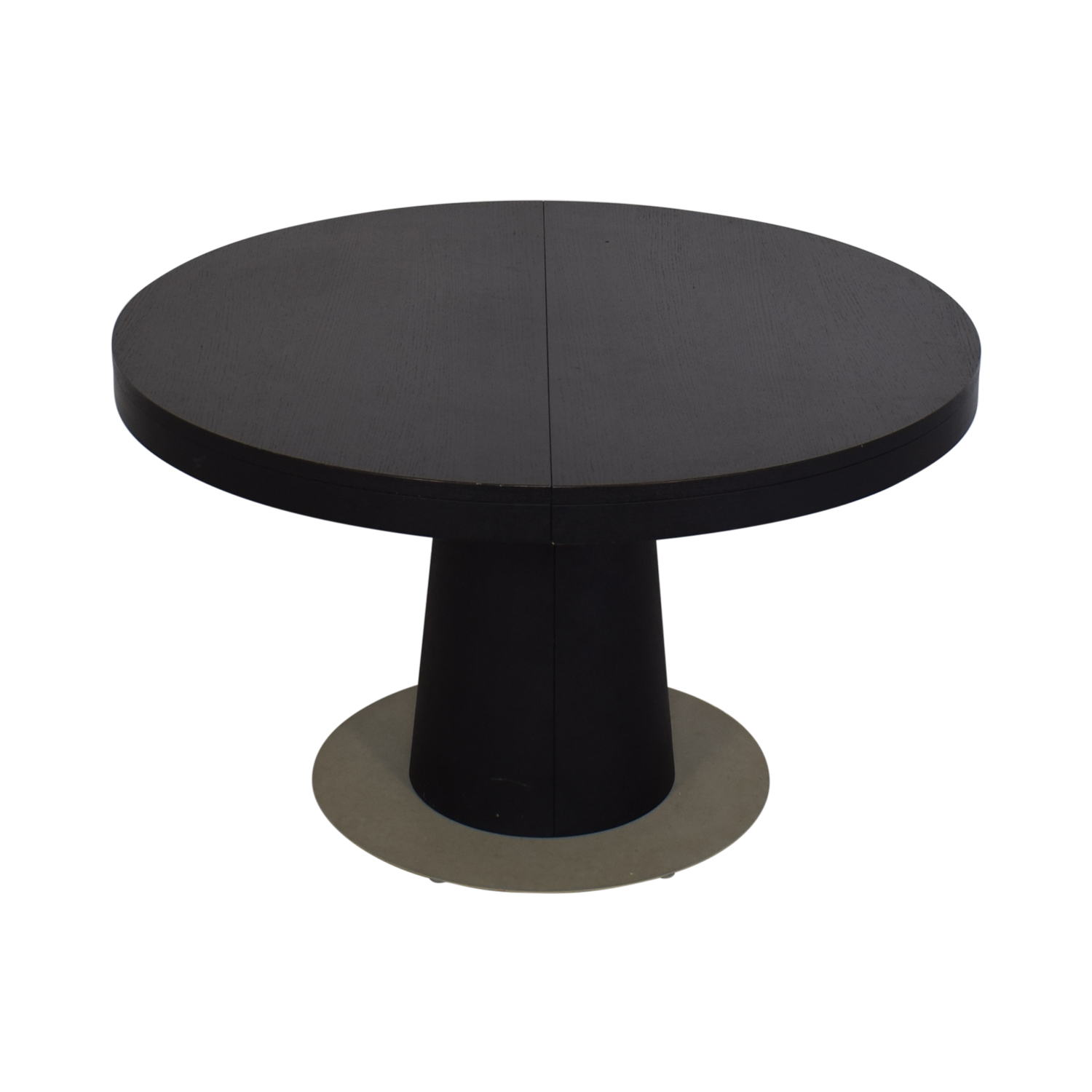 BoConcept BoConcept Granada Extendable Dining Table