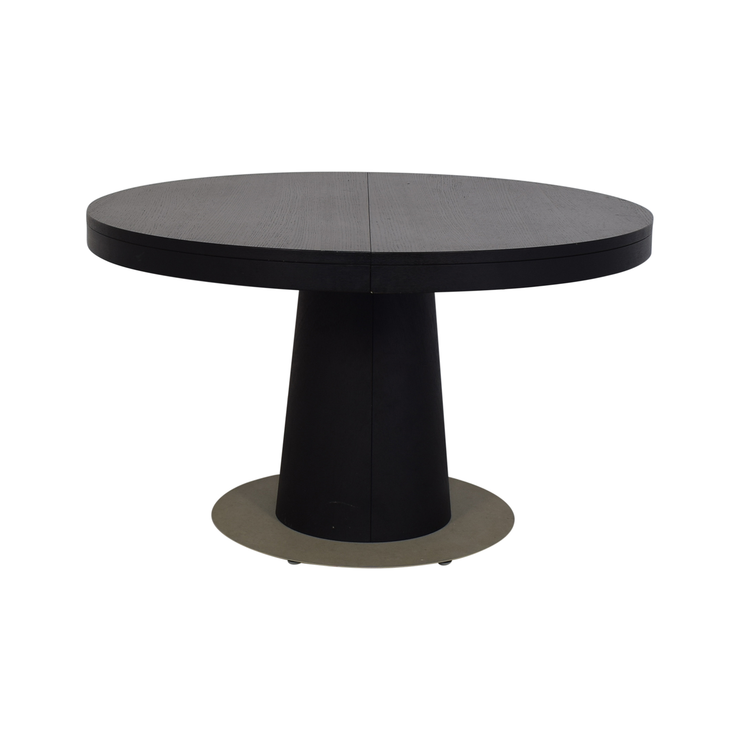 shop BoConcept Granada Extendable Dining Table BoConcept