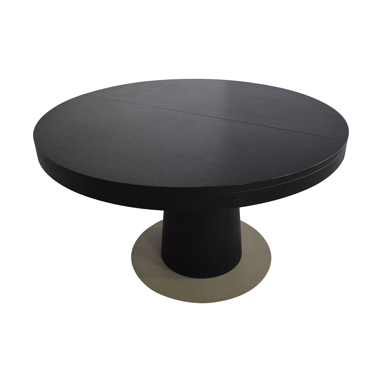 BoConcept BoConcept Granada Extendable Dining Table used