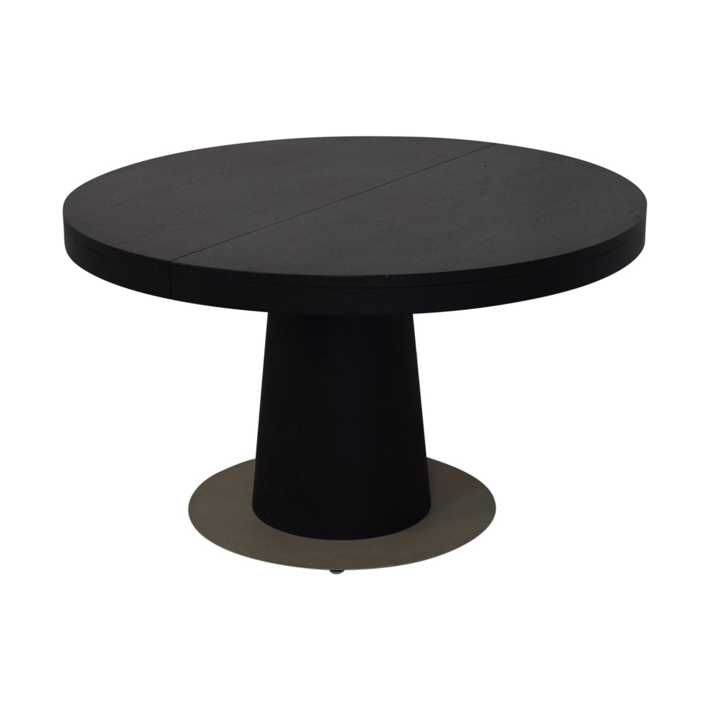 shop BoConcept BoConcept Granada Extendable Dining Table online