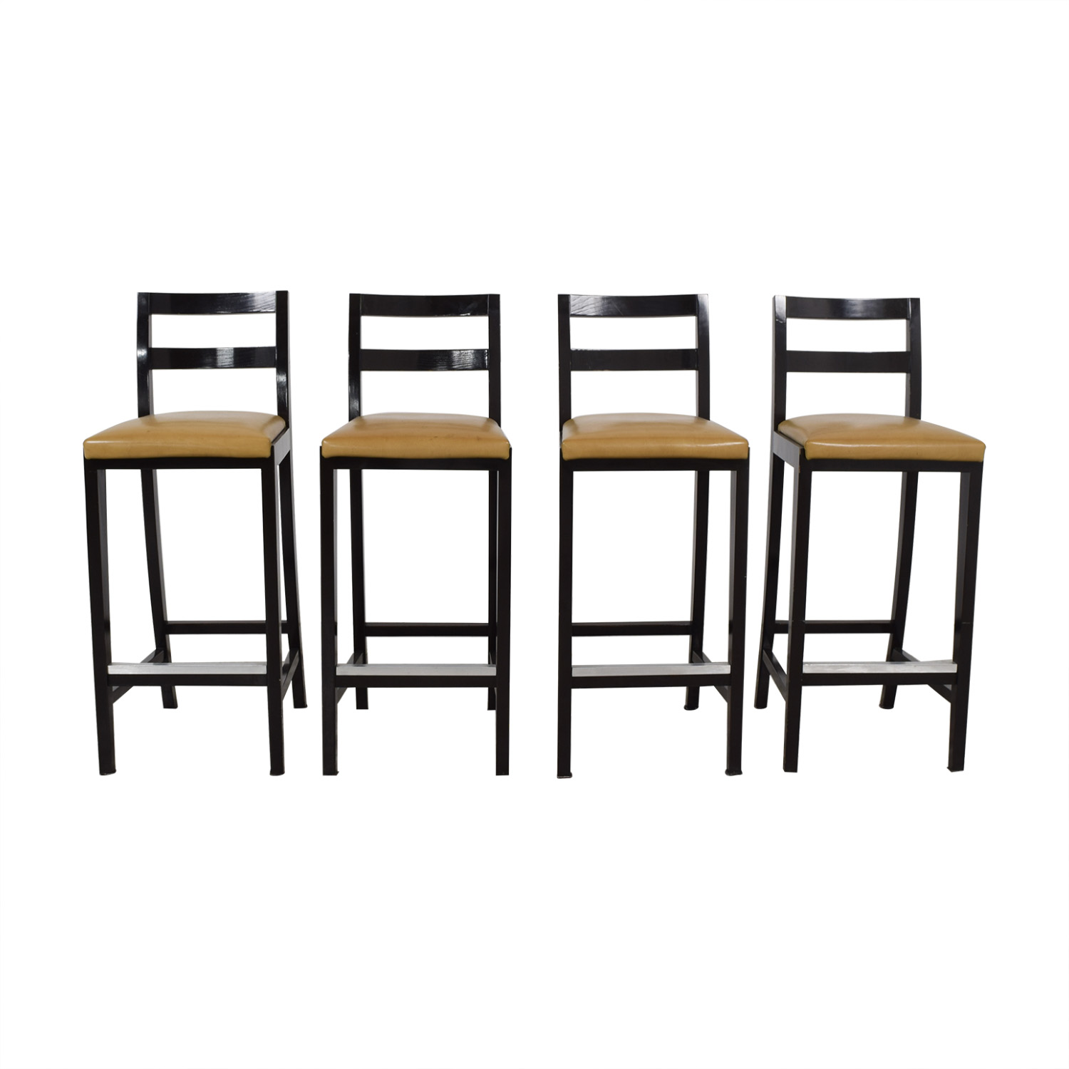 shop Custom Bar Stools  Chairs