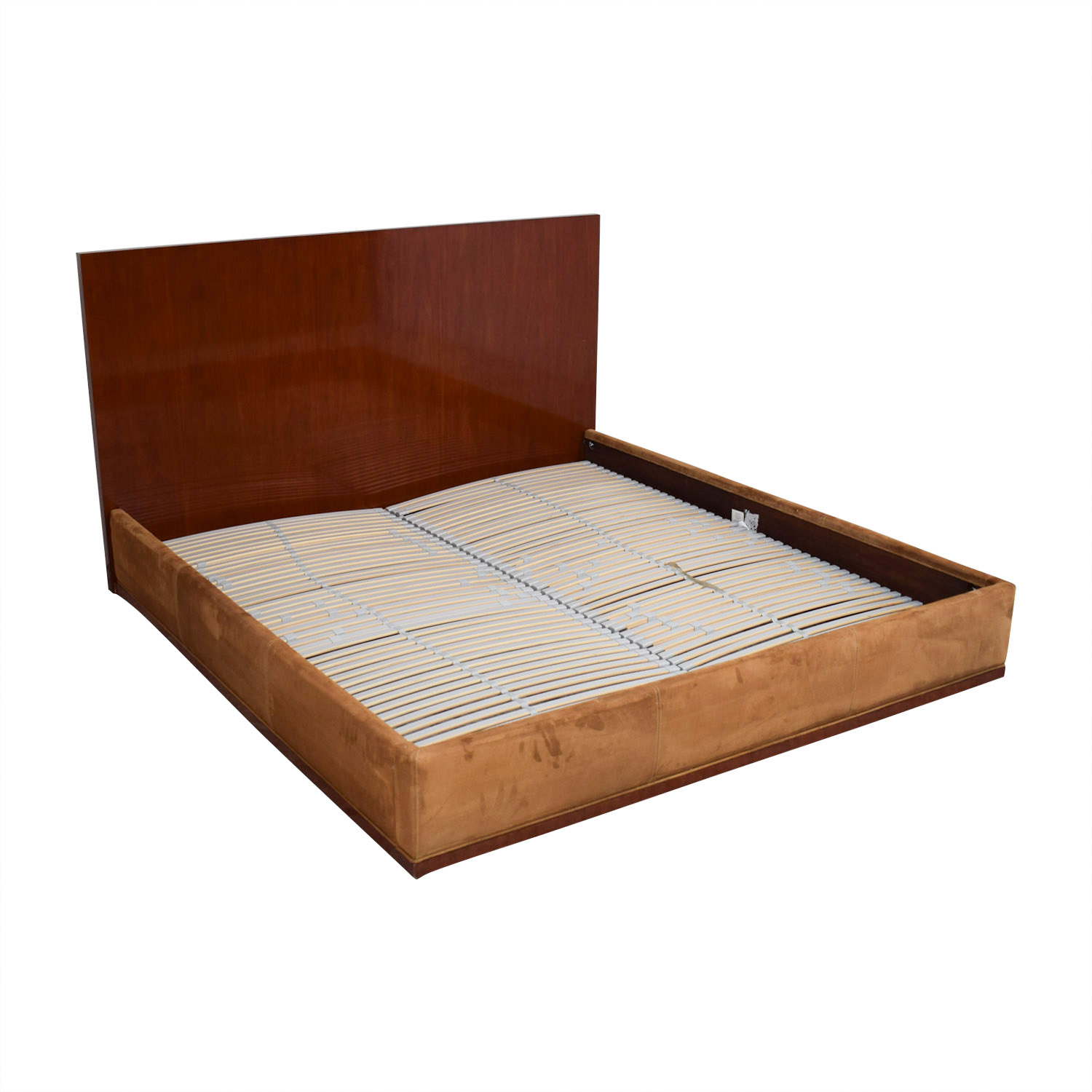 buy Ralph Lauren Home Modern Hollywood King Bed Ralph Lauren Home Beds