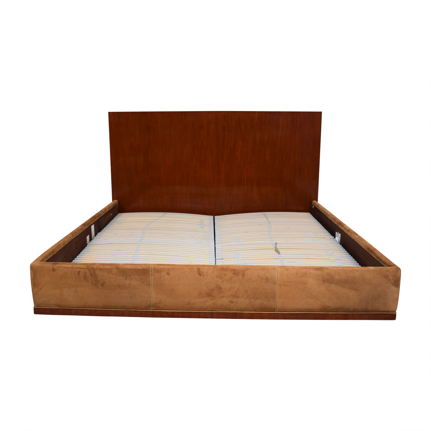 Ralph Lauren Home Ralph Lauren Home Modern Hollywood King Bed discount