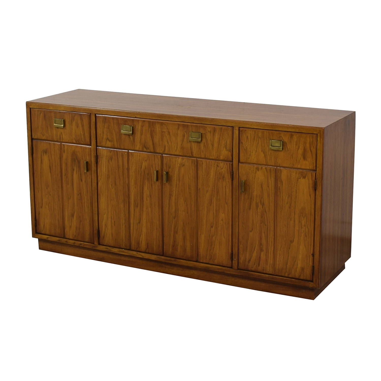 Drexel Heritage Sideboard / Storage