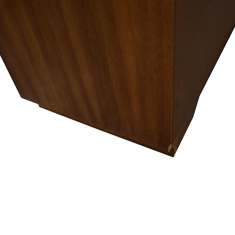 buy Drexel Heritage Sideboard Drexel Heritage Dressers