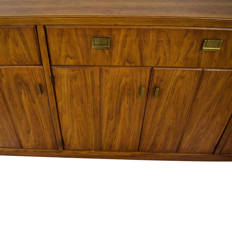 Drexel Heritage Sideboard / Dressers