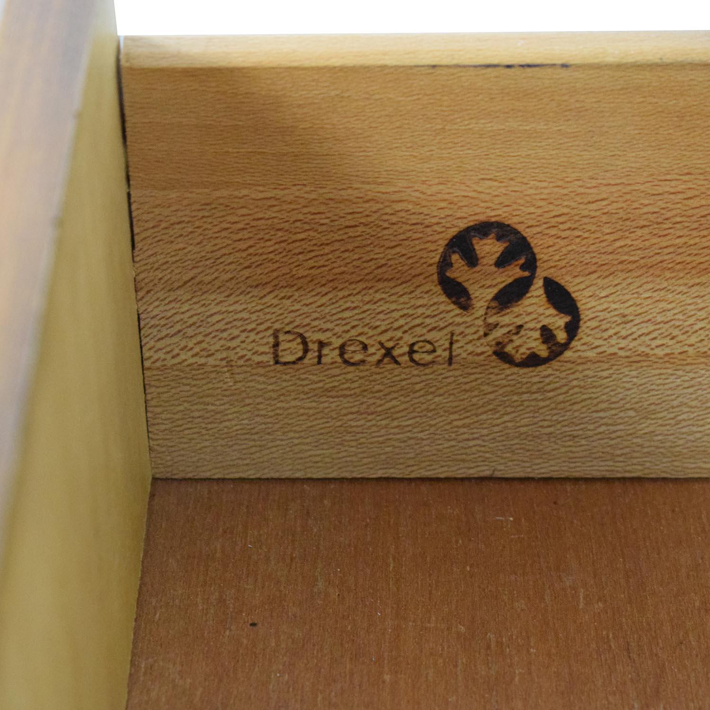 Drexel Heritage Drexel Heritage Sideboard price