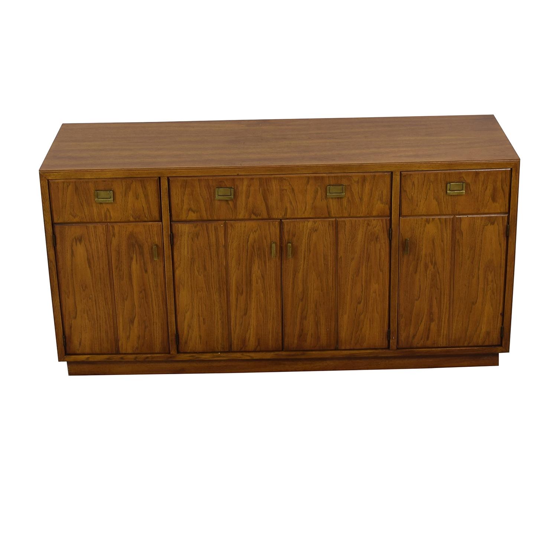 shop Drexel Heritage Sideboard Drexel Heritage Dressers