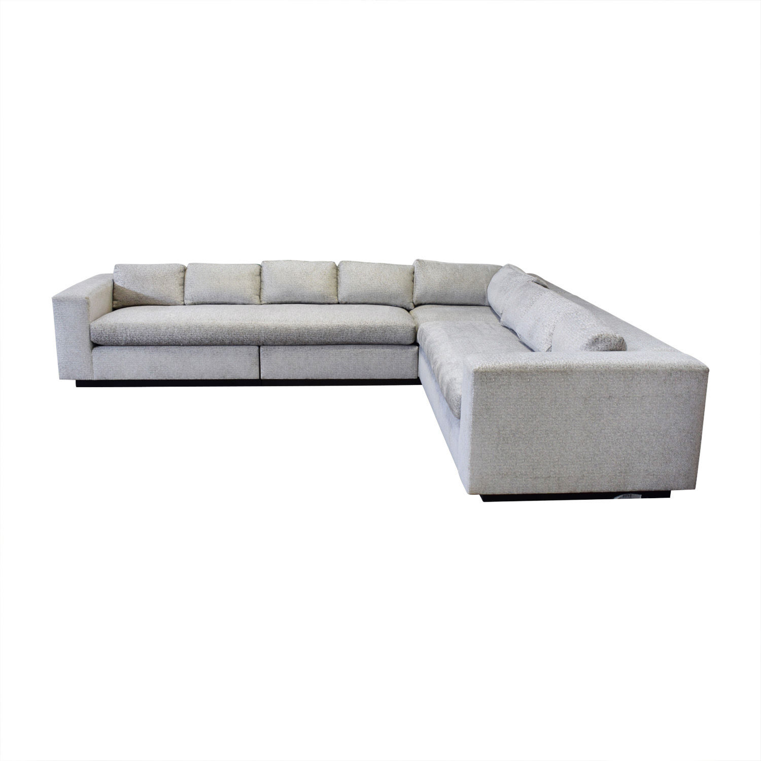 Ferrell Mittman Ferrell Mittman Cooper Sectional Sofa on sale